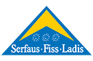 www.serfaus-fiss-ladis.at