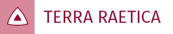 Terra Raetica