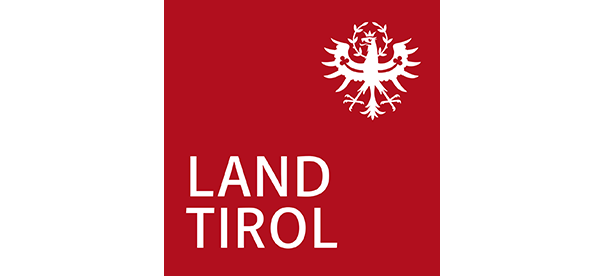 Tirol Unser Land